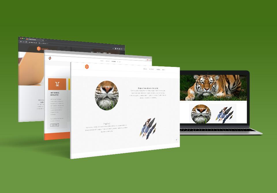 tiger_concept_jotalab-green