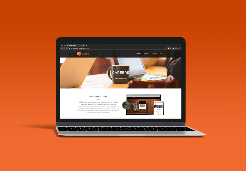 tiger_concept_jotalab-orange