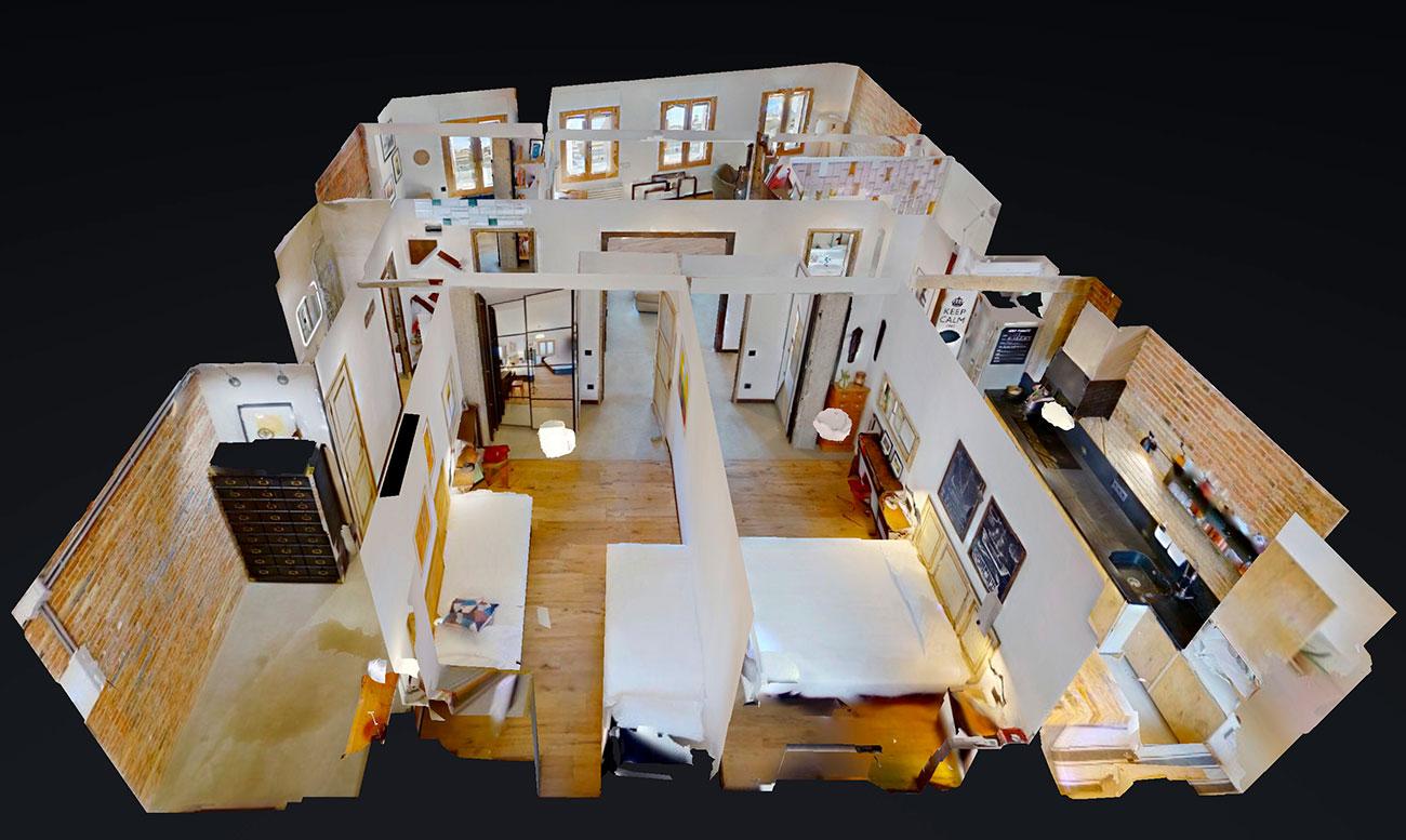 pisos3D-1