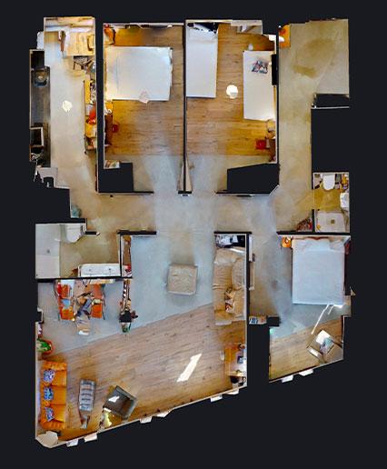 pisos3D-2
