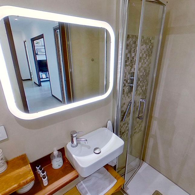 pisos3D-3