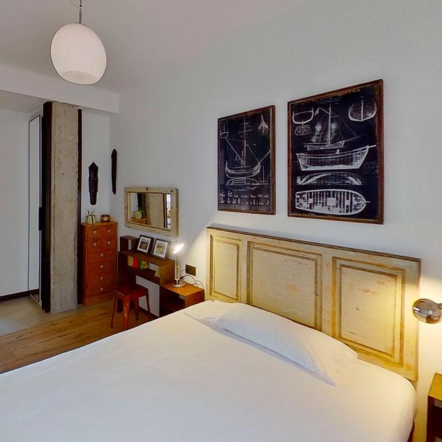 pisos3D-5